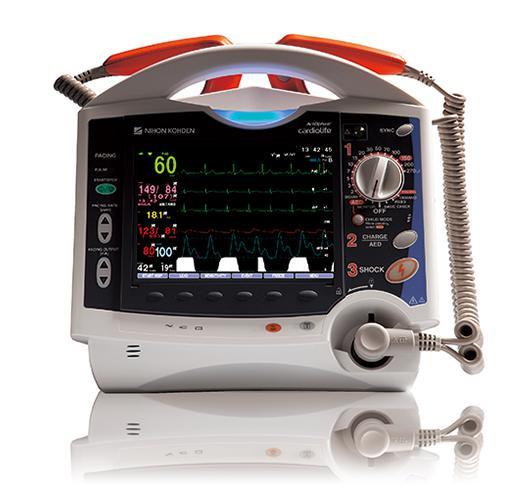 TEC-8300